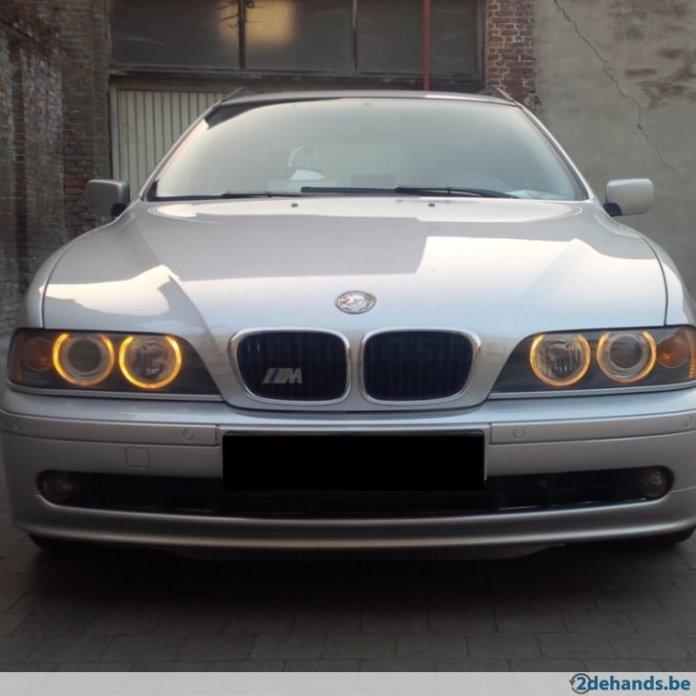 208712056-bmw-e39-525d-touring-11-2012