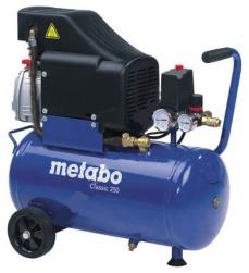METABO-Kompressor--CLASSIC-250