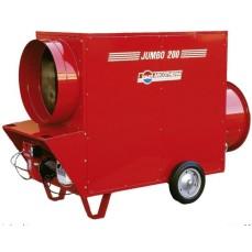 Jumbo 200 Indirect Oil Fired Heater-750x750 (1)