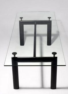 Corbusier l6